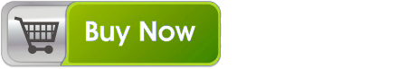 Buy-Button_withspacer