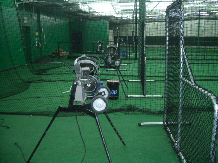 Junior_Cage_indoor