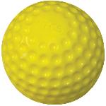 PM9-Ball