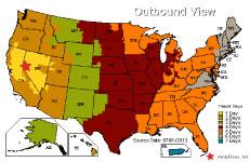 UPS_Transit_map_image